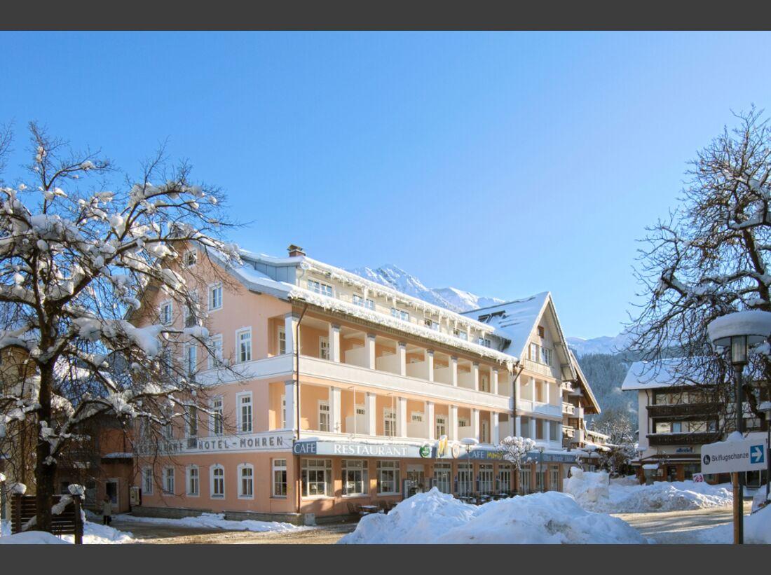 OD-2014-Bayern-Winter-Special-Oberstdorf-Event-8 Hotel Mohren (jpg)