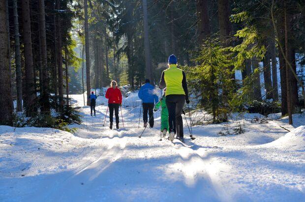 OD-2014-Bayern-Winter-Special-Ochsenkopf-1 (jpg)