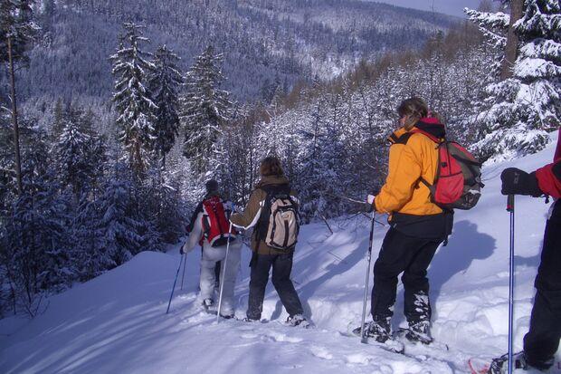 OD-2014-Bayern-Winter-Special-Ochsenkopf-5 (jpg)