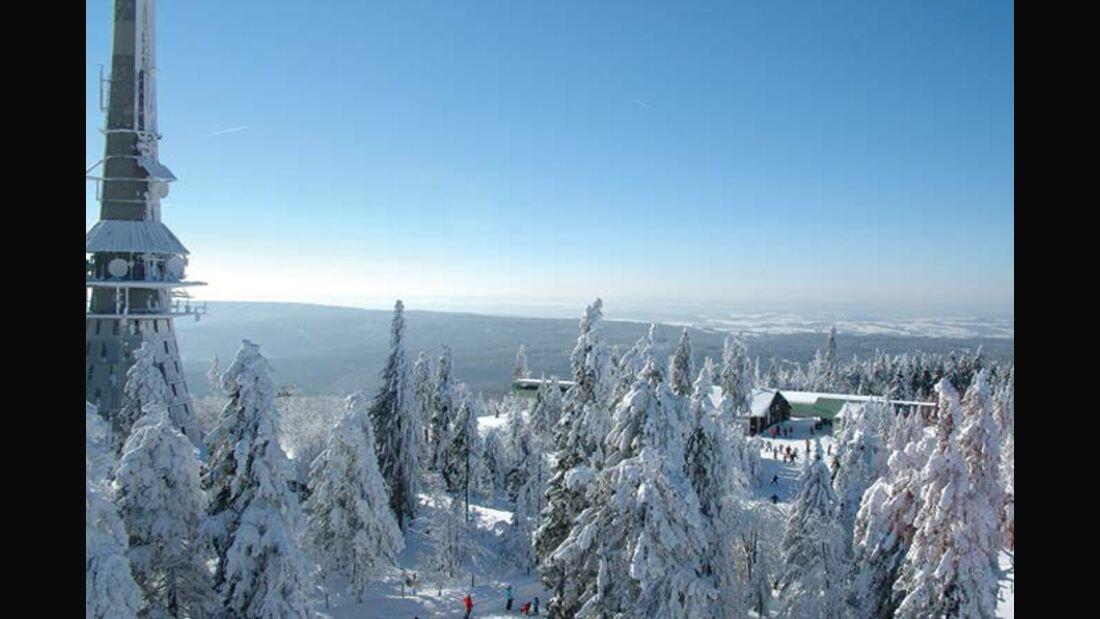 OD-2014-Bayern-Winter-Special-Ochsenkopf-booklet (jpg)