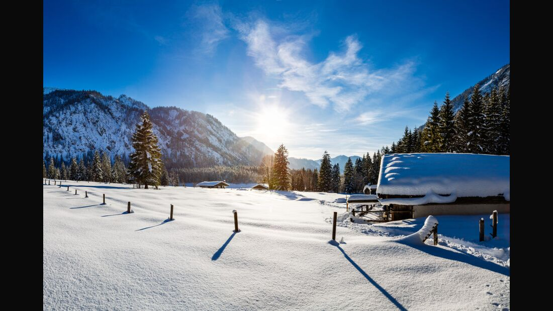 OD-2014-Bayern-Winter-Special-Ruhpolding-5 (jpg)