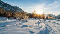 OD-2014-Bayern-Winter-Special-Ruhpolding-6 (jpg)