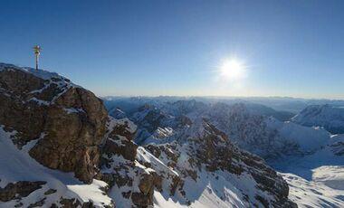 OD-2014-Bayern-Winter-Special-Zugspitze Zugspitz-Region-aufmacher ski