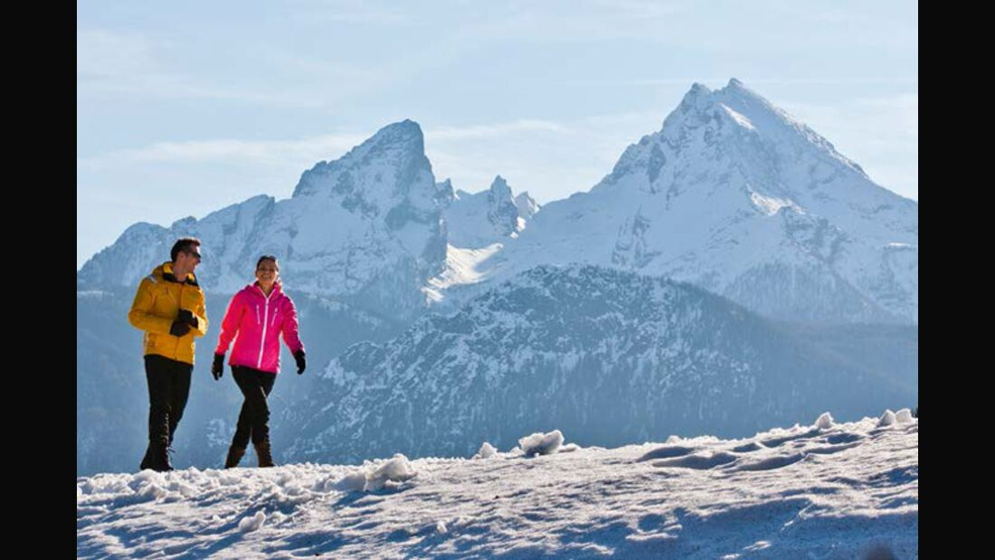 OD-2014-Bayern-Winter-Special-berchtesgaden (jpg)