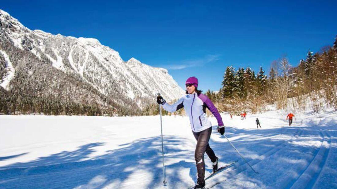 OD-2014-Bayern-Winter-Special-chiemgau (jpg)