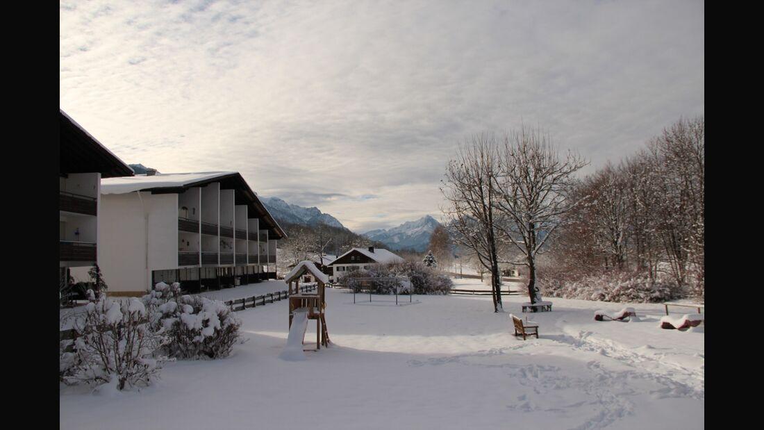 OD-2014-Bayern-Winterspecial-Bannwaldsee-18 (jpg)