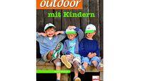 OD 2014 Buchtipp Outdoor mit Kindern breit 1000px