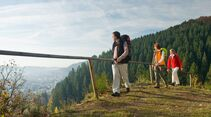 OD 2014 Fernwanderweg Eifelsteig