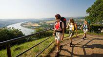 OD 2014 Fernwanderweg Rheinsteig