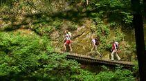 OD 2014 Fernwanderweg Soonwaldsteig