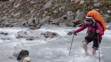 OD 2014 Fluss queren durchqueren furten klein Video Teaser