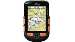 OD 2014 GPS-Test Satmap Actice 12