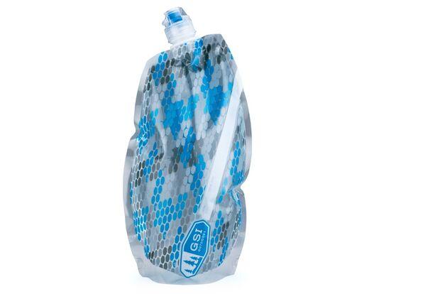 OD 2014 Gsi Outdoors H20 Lite Faltflasche