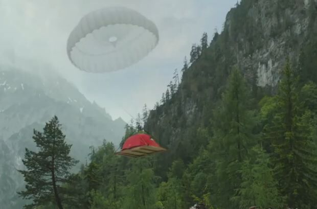 OD-2014-Jack_Wolfskin_Neuland_Webisode_09d Fallschirmspringen Freier Fall (jpg)