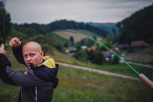 OD-2014-Jack_Wolfskin_Neuland_Webisode_4 Hornussen Schweiz (jpg)