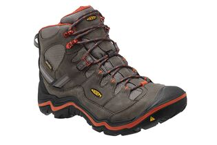 new product 8f450 2ca14 Video: Neue Keen-Schuhe für 2015 - outdoor-magazin.com