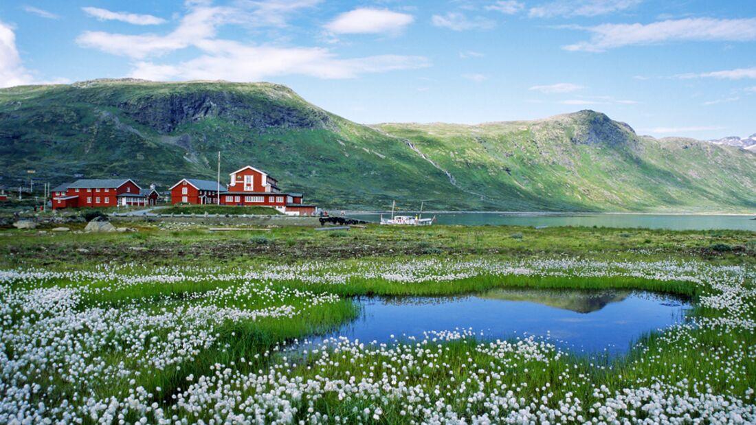 OD-2014-Norwegen-Anders-Gjengedal---Visitnorway.com--Eidsbugarden-Jotunheimen-003684-A4 (jpg)
