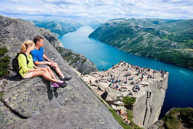 OD-2014-Norwegen-Preikestol_6_Preikestolen-Terje-Rakke_Nordic_Life_AS_ (jpg)
