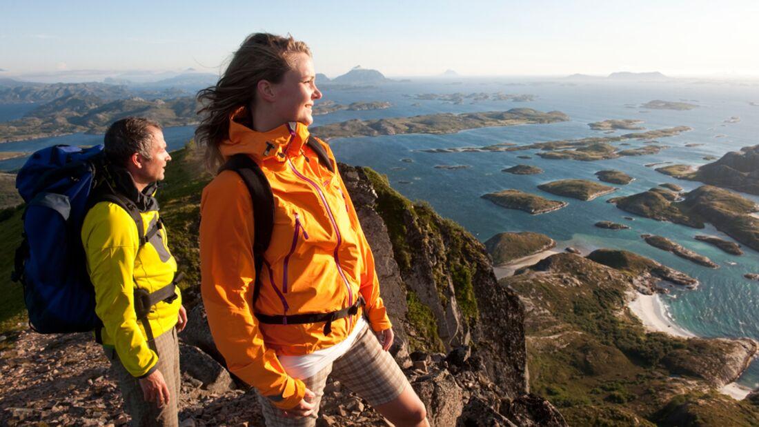 OD-2014-Norwegen-Terje-Rakke-Nordic-Life_www.nordnorge.com_Roedoey (jpg)