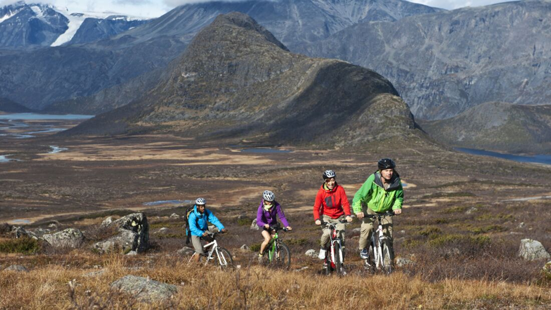OD-2014-Norwegen-orwegen-Biking_at_Beikostolen_Terje-Rakke-_-Nordic-Life-AS