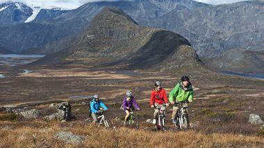OD-2014-Norwegen-orwegen-Biking_at_Beikostolen_Terje-Rakke-_-Nordic-Life-AS