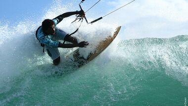 OD 2014 Ocean Film Tour Teaser