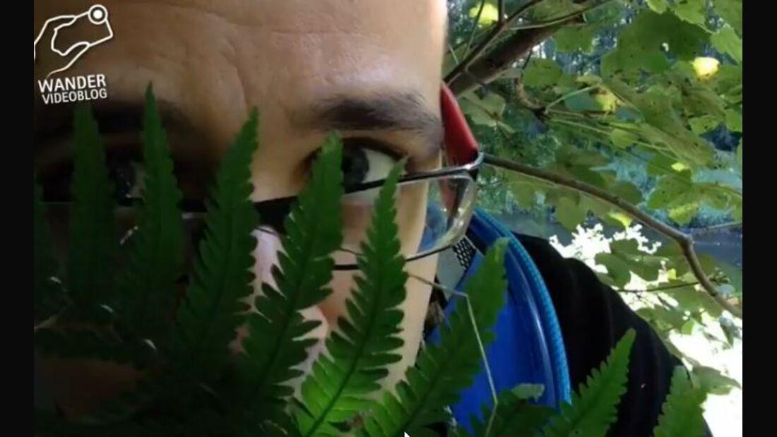 OD 2014 Outdoor-Messe Highlights Trends Wandervideoblog Torben Neuheiten 2015
