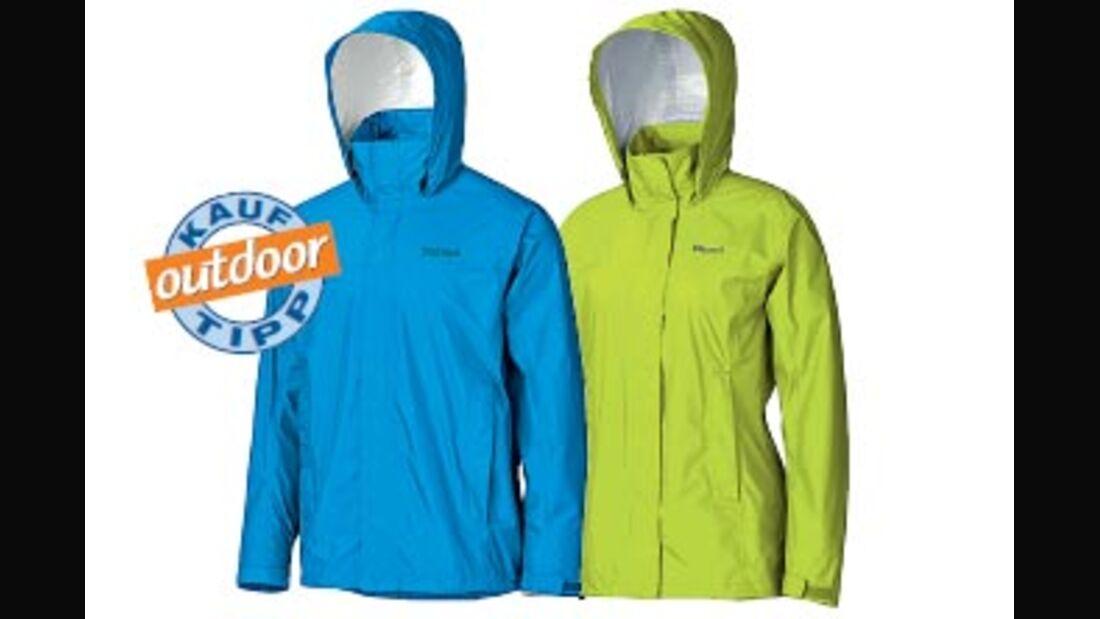 OD-2014-Regenhose Regenjacke Marmot Prezip Aufmacher Kauftipp Regenschutz Wetterschutz Bekleidung (jpg)