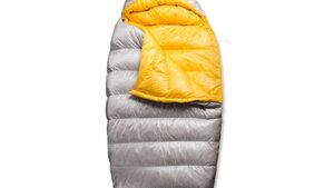 OD-2014-Sea-to-Summit-Spark Schlafsack (jpg)