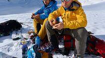 OD-2014-Skitour-Montblanc-2014-1 (jpg)