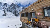 OD-2014-Skitour-Montblanc-2014-1c (jpg)