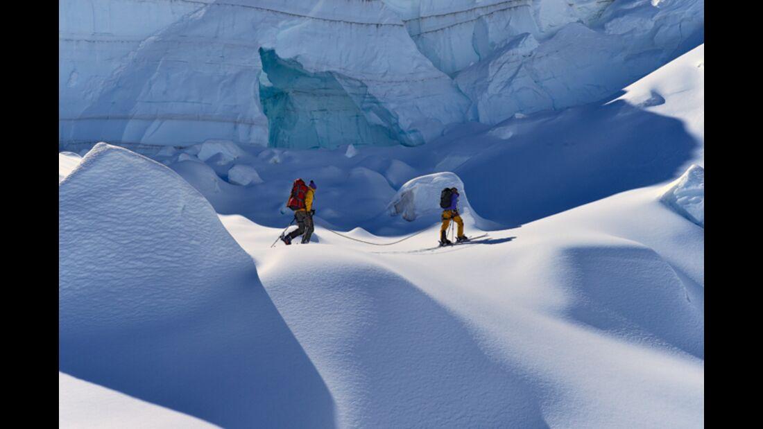 OD-2014-Skitour-Montblanc-2014-1d (jpg)