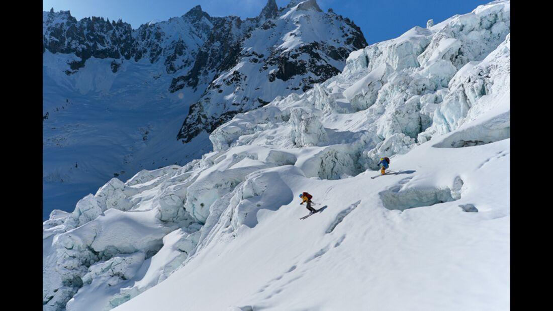 OD-2014-Skitour-Montblanc-2014-2 (jpg)