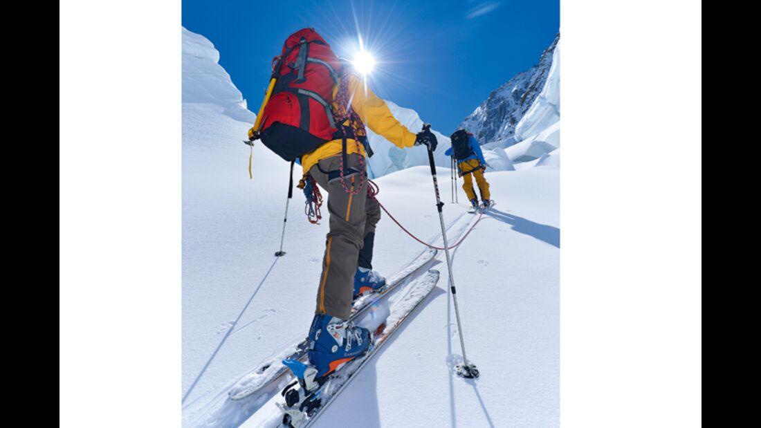 OD-2014-Skitour-Montblanc-2014-2c (jpg)