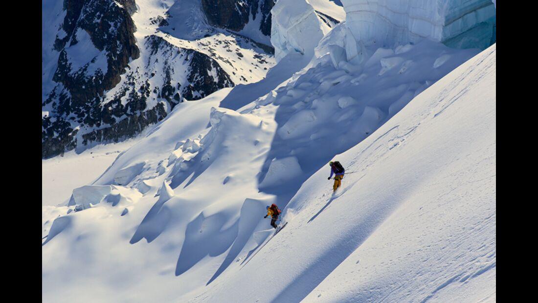 OD-2014-Skitour-Montblanc-2014-2d (jpg)