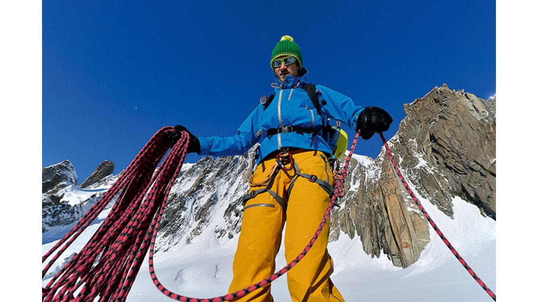 OD-2014-Skitour-Montblanc-2014-3 (jpg)