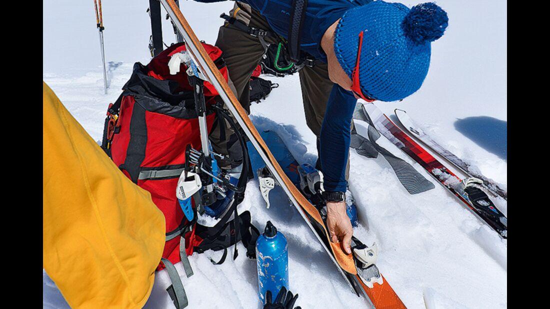 OD-2014-Skitour-Montblanc-2014-3b (jpg)