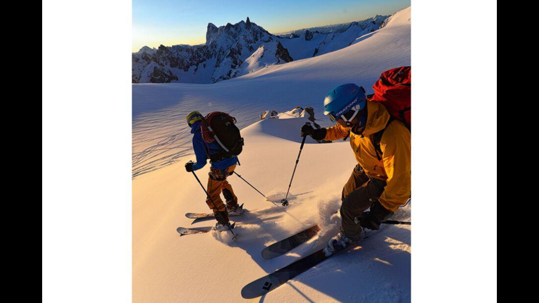 OD-2014-Skitour-Montblanc-2014-4 Kopie (jpg)