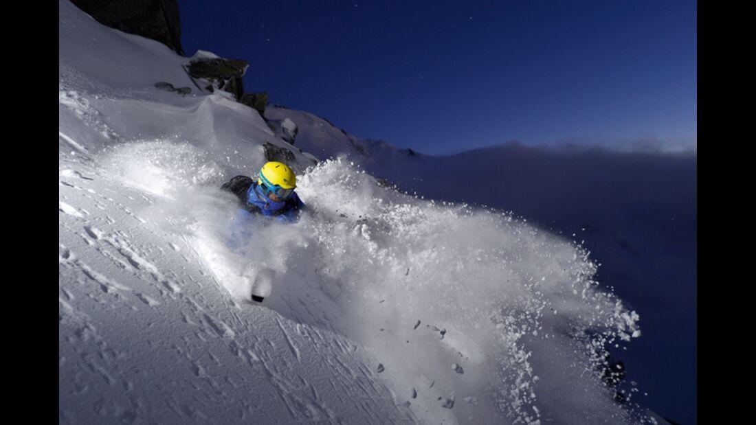 OD-2014-Skitour-Montblanc-2014-7 (jpg)