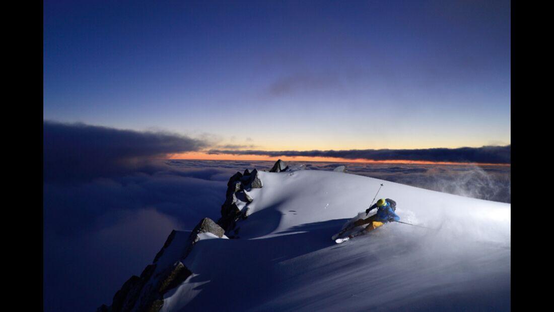 OD-2014-Skitour-Montblanc-2014-8 (jpg)
