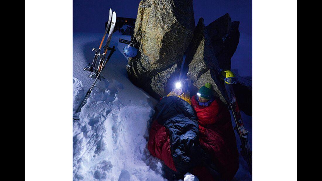 OD-2014-Skitour-Montblanc-2014-9a (jpg)