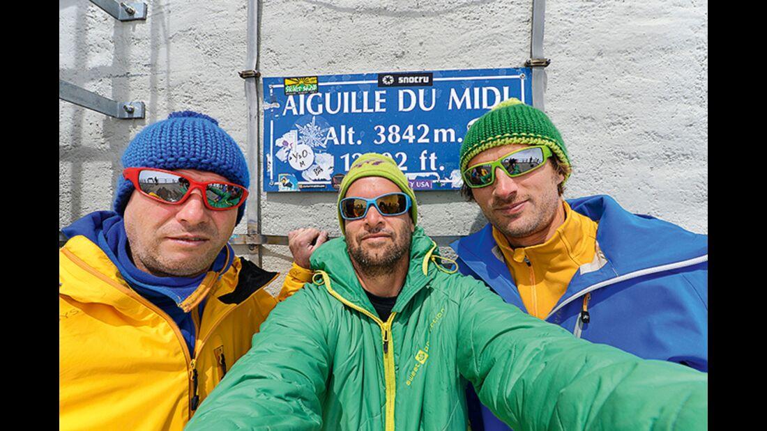 OD-2014-Skitour-Montblanc-2014-9h (jpg)