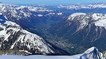 OD-2014-Skitour-Montblanc-2014-9y (jpg)