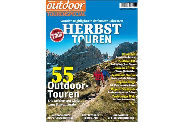OD 2014 Sonderheft Herbst-Touren 1000px