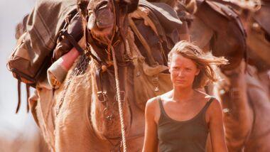 OD-2014-Spuren-Kinofilm-Australien-Wueste 016_A4 (jpg)