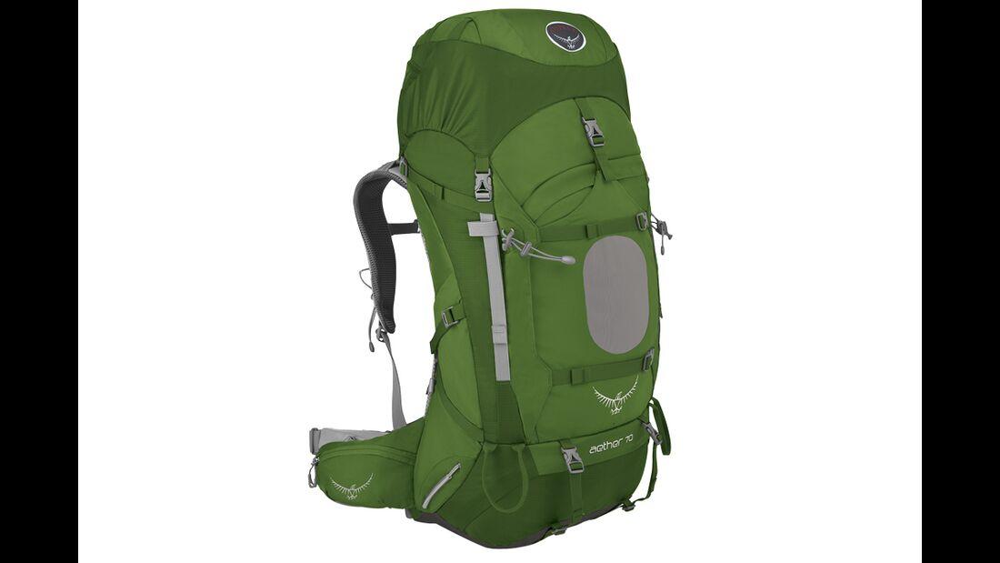 OD-2014-Trekkingrucksack-Osprey_Herren_Aether-70-Bonsai-Green (jpg)