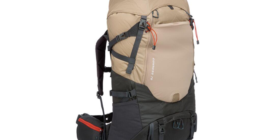 OD-2014-Trekkingrucksack-TheNorthFace_Herren_Conness_HI_A2TM-24P-0 (jpg)