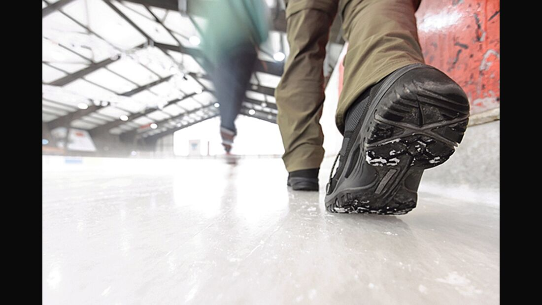 OD 2014 Winterstiefel test Aufmacher Schuhe