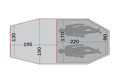 OD-2014-skizze-Tatonka_Polar_3 klein (jpg)