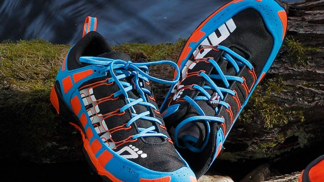 OD-2014-trailrunningschuhe-inov8 (jpg)
